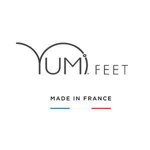 Marque Yumi Feet - Votre esthéticienne à Fouju 77